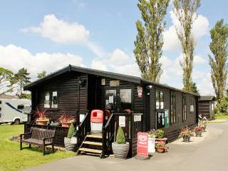 5* Luxury Holiday Home | Scarborough - Pickering