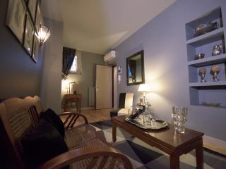 Residence Porta Palace - New York, Turin