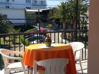 Piso con terraza, Can Pastilla