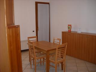 Appartamento arredato (mini)