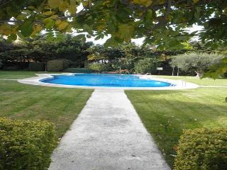 Excelent location, spacious & well equiped!, Platja d'Aro