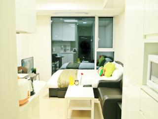30sec GangNam Station LUXURY BrandNew APT, Seoul