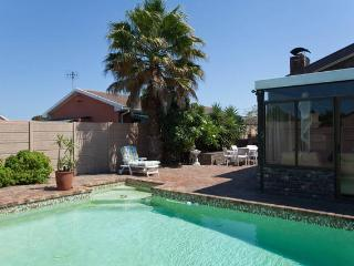 Sue's bnb in Bothasig, Edgemead