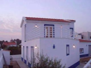 Villa 4 Bedrooms with private pool, Comporta