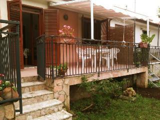 Casa Vacanze Amalia, Agnone Cilento