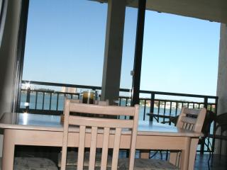 waterview St pete beach condo, San Petersburgo