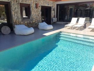 Luxury Villa sleeps 10, Cascais