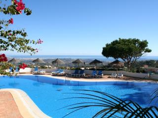 Suite Paradise - in the hills of Marbella