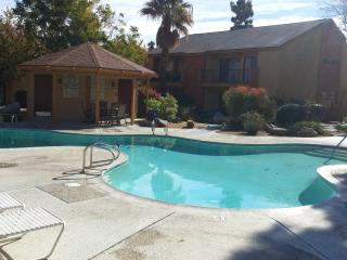 Close Condo to Desert Trip and Coachella Festival, Indio