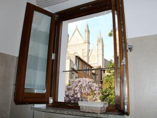 Home in Orvieto - Suite