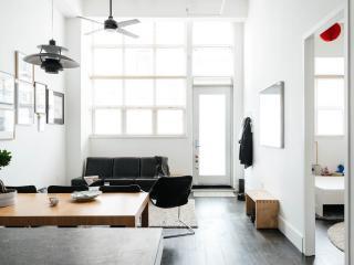 onefinestay - McCarren Place private home, Nova York