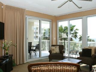 Crescent Condominiums 215, Miramar Beach