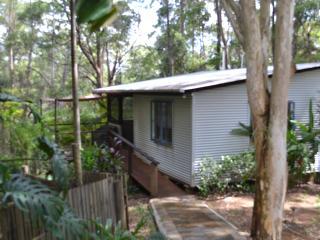 Duckpond Cottage, Palmwoods