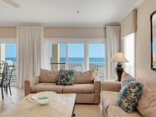 Emerald Surf Villas B1, Seagrove Beach