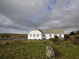 Cottage 201 - Claddaghduff - Cottage 201 Claddaghduff