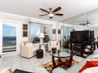 Islander Condominium 2-7006, Fort Walton Beach