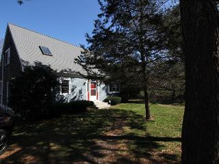 23 Nauset Rd. - Winter, Sagamore Beach