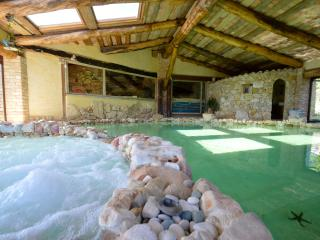 Villa  Luxury , Colle dell Asinello ,, Orvieto