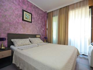 Luxury one bedroom apartment in the centre LuxM, Budva