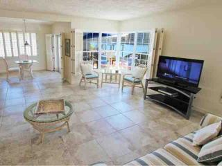 Key West Condo at The Beachouse, Clearwater