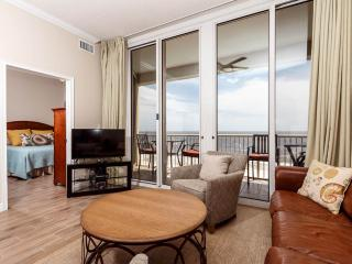 Waters Edge Condominium 610, Fort Walton Beach