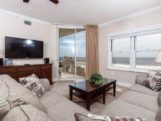 Waters Edge Condominium 304, Fort Walton Beach