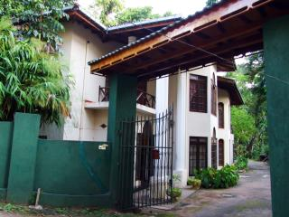 1.5Km from city center GREAT VALUE Apt. 3BR for$45