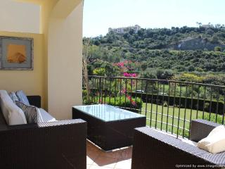 Quality 3 Bed Apartment Los Arqueros R124