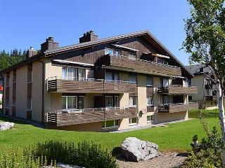 Parkhotel Arvenbühl, Amden