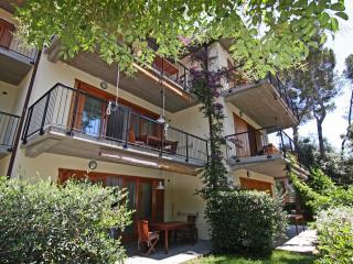 Residence Villa Marina, Castiglioncello