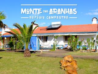 Monte das Aranhas Country House, Arraiolos