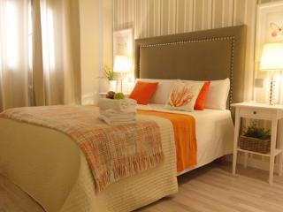 Cozy apartment in the centre, Granada