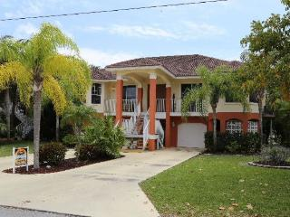 5120 Williams, Fort Myers Beach