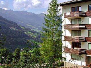Haus Reitl III, Bad Gastein