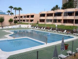 Los Cristinios Large 1 bedroom Pool, Los Cristianos