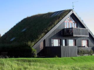 Marta House