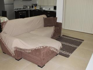 Apartment Centre of Gozo - Ideal for Business Trip, Victoria