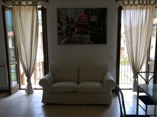 27 Lake Garda Salo', apt two bedrooms garage, Roe Volciano