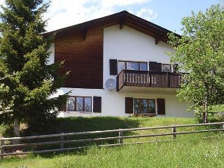 Murena, Wunnewil