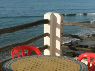 taghazout apartment for rent ( accommodation )