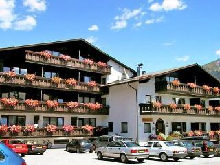 Excelsior, Seefeld in Tirol