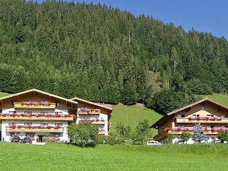Alpin Apart, Flachau