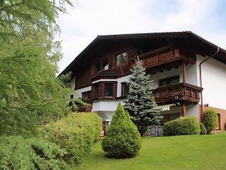 Schranz, Pettneu am Arlberg