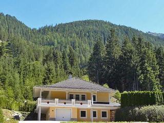 Steindlwald, Obertauern
