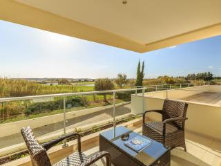 Vilamoura design apartment - 2 bedroom