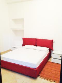 Sardegna, Calasetta, nuovissimo appartamento