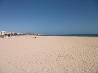 Spacious fully equipped apartment-close to beach, Alvor