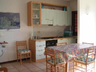 San Pasquale, Gallura, Casa Vacanze relax