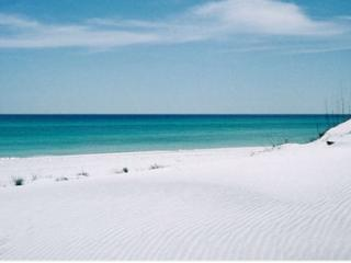 Newly renovated 3/3 sleeps 12 beautiful ocean view, Gulf Shores