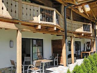 Mountain Resort-Kaprun